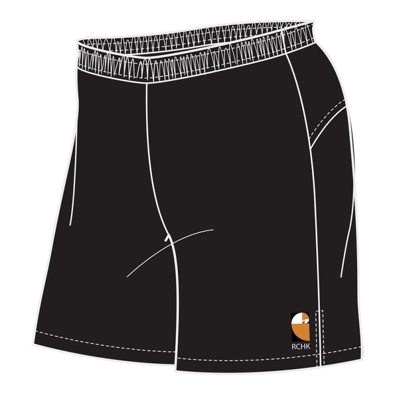 PE Shorts (Unisex)